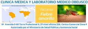 vacuna-f-amarilla